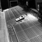 Mixage Pro
