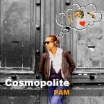 Cosmopolite by PAM