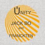 Unity Jack Bo & Franckten