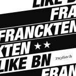 Like BN - Franckten