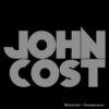 John Cost: Summer Wave