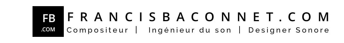 Francisbaconnet.com
