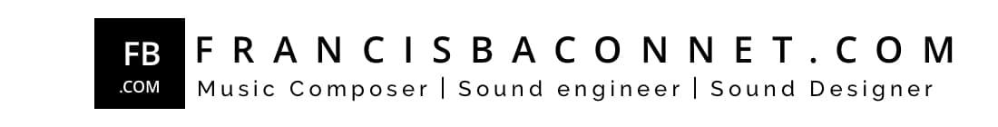 Logo Site FB.com EN 2020