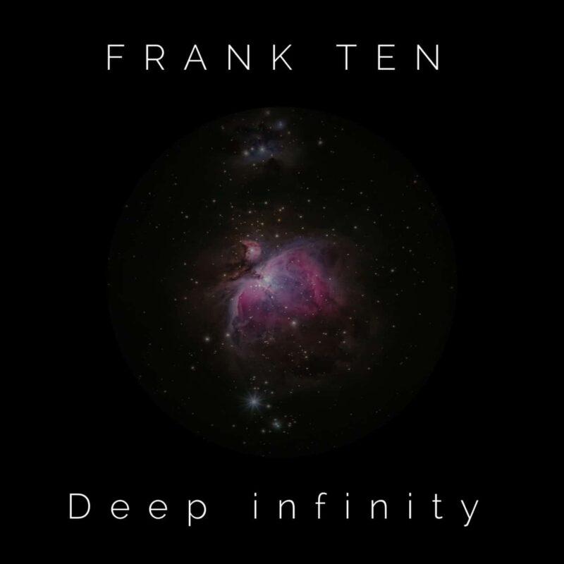 Frank Ten - Deep Infinity