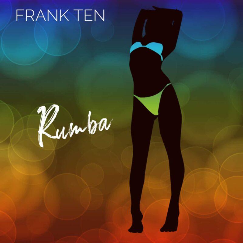 Frank Ten - Rumba